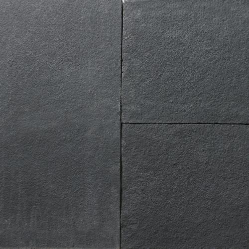 Merveilleux Black Limestone | Natural Stone Paving   Limestone